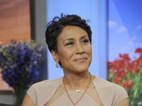 200-robin-roberts-rare-blood-disease