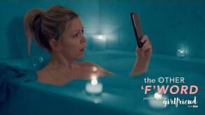 Episode 12 - FML