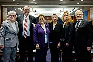 300-AARP-caregivers-congress