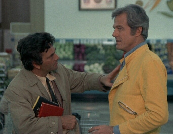 robert culp columbo season 3