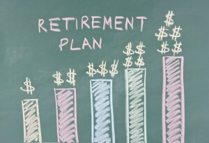retirement_plan_chalkboard