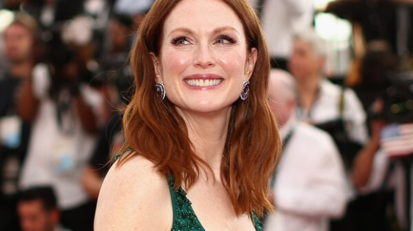 620-Julianne-Moore