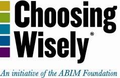 ChoosingWisely-CMYK-taglineR