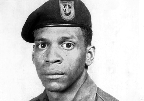melvin-morris-medal-of-honor