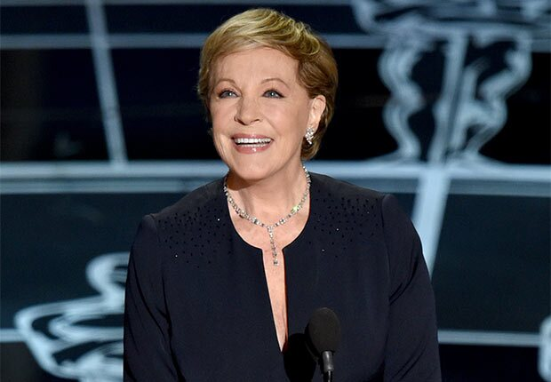 620-oscars-julie-andrews