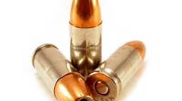 200-bullets-social-security