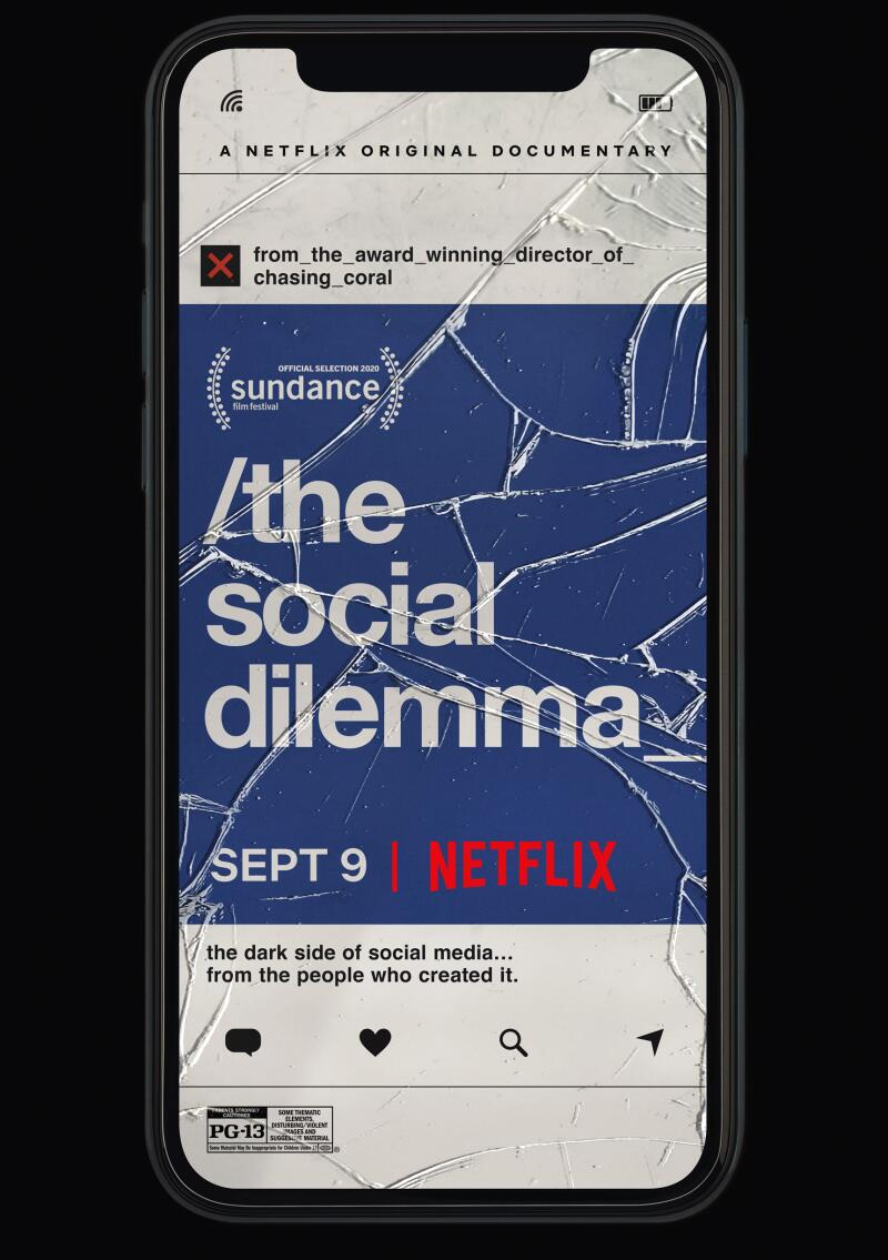 Social_Dilemma_Vertical_Main_RGB_PRE.jpg
