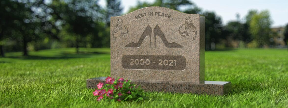 photo_illustration_of_tombstone_with_rip_message_to_high_heels_by_chris_oriley_1440x560.jpg
