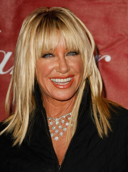 suzanne-somers-05