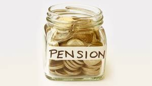 300-pension-plan-state-private
