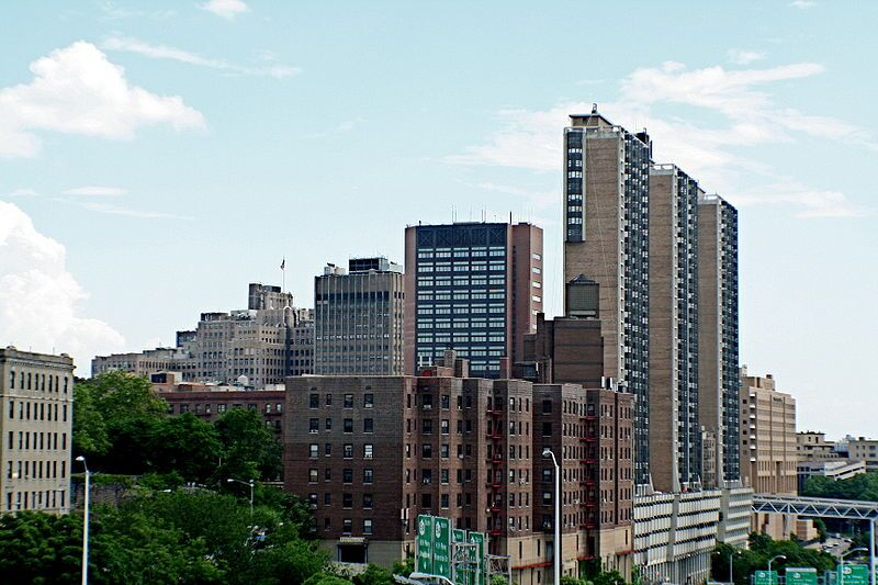 800px-Washington_Heights_and_Columbia_Medical