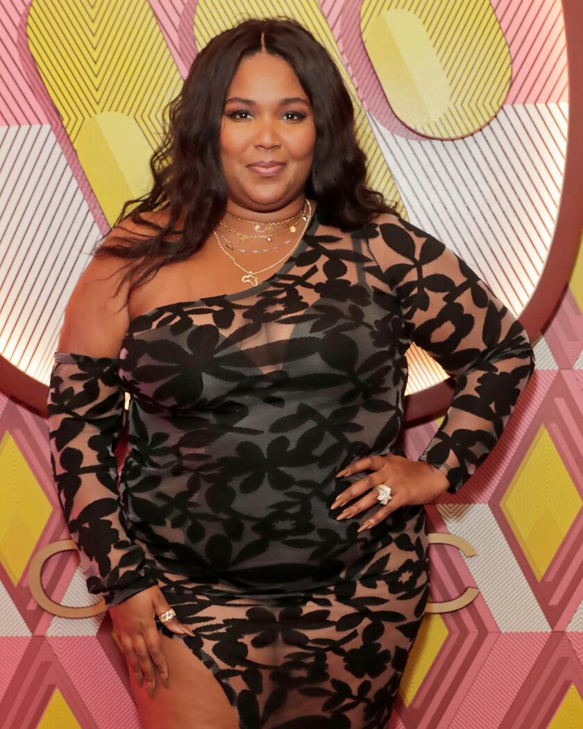 Lizzo_GettyImages-1201732740_1800