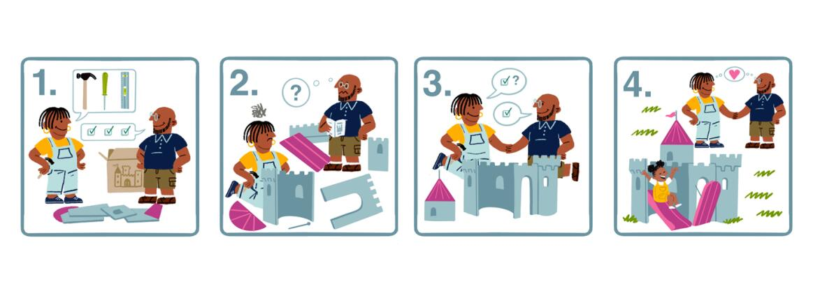 illustration_of_couple_building_together_by_salini_perera_1440x584.jpg