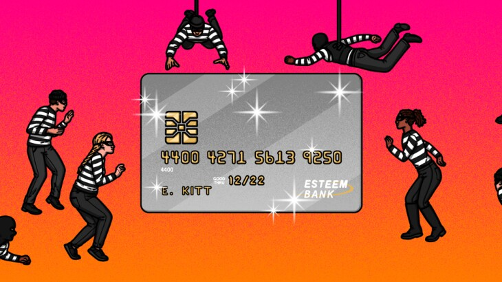 illustration_of_robbers_attempting_to_steal_credit_card_by_elly_rodgers_1440x560.jpg