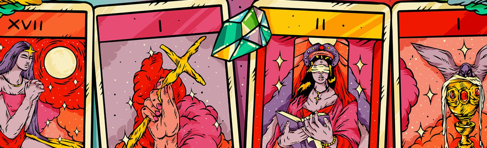 illustration_of_tarot_cards_by_noopur_choksi_1440x584_.jpg