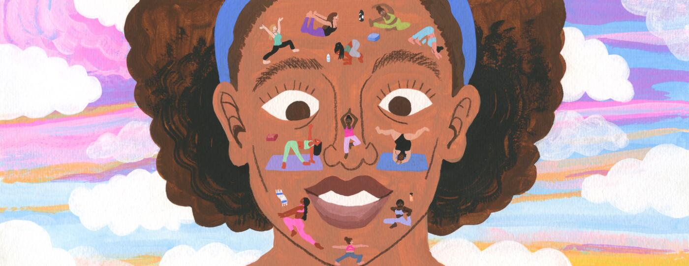 illustration_of_yoga_poses_on_womans_face_by_janna_morton_1440x560.jpg