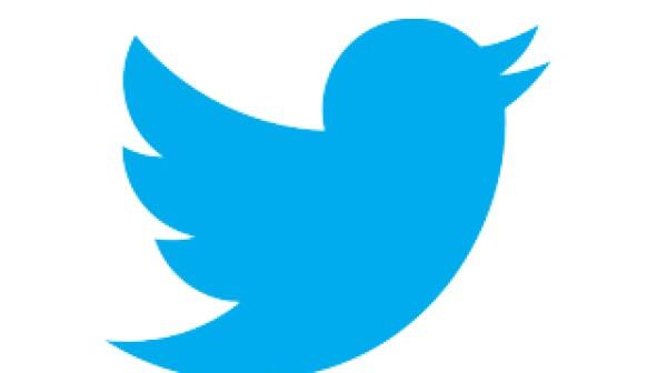 twitter-smaller