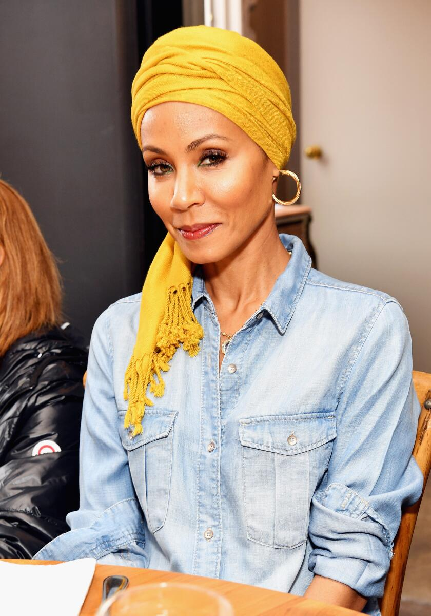 aarp, sisters, jada pinkett smith