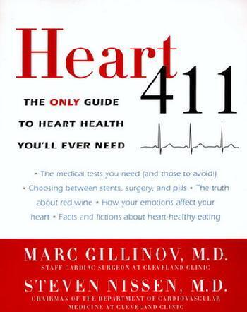 Heart411