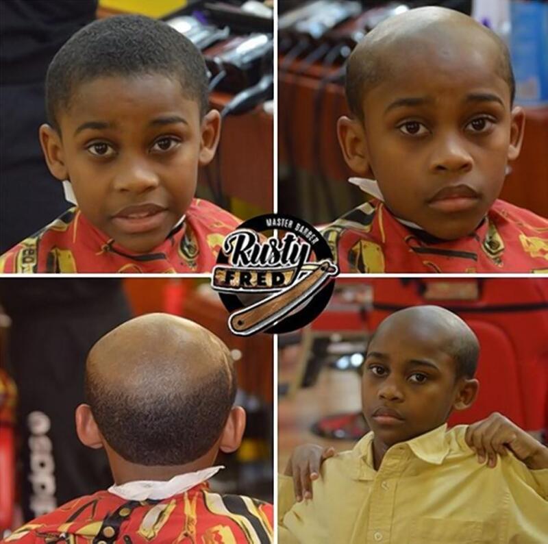 rusty-fred-barber