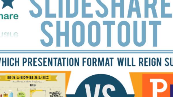 Slideshare-Shootout--thumb