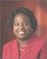 Joyce Rogers, AARP