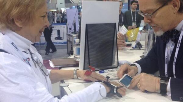heart-monitor-ces