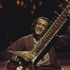 240-ravi-shankar-music-western-indian-sitar-obituary