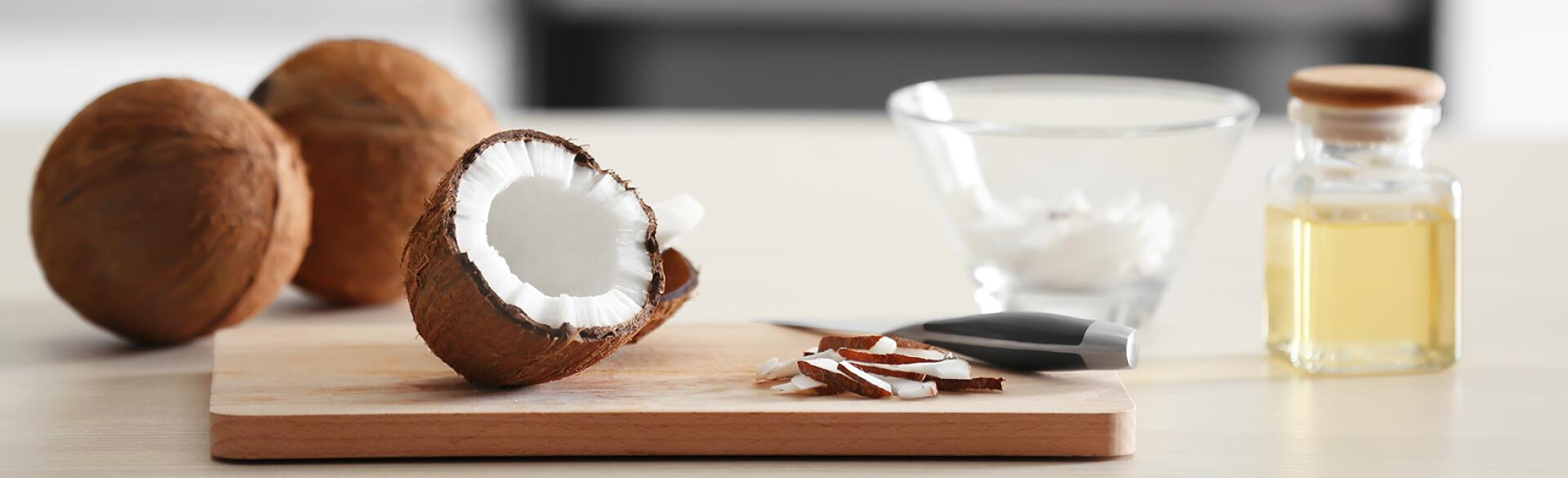 image_of_coconut_and_coconut_oil_on_counter_GettyImages-1074292124_1800