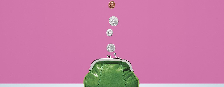 AARP, The Girlfriend, Financial, APps, stocks, future