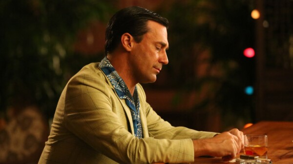 Mad Men 6 don d