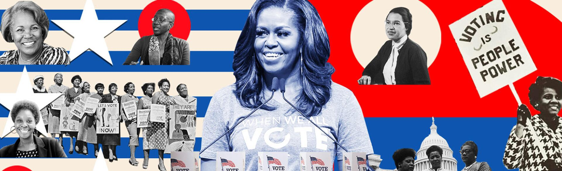 photo_collage_of_women_voting_related_images_by_lyne_lucien_1440x584