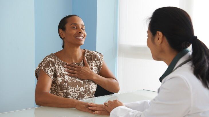 image_of_woman_talking_with_doctor_GettyImages-107810479_v2_1800