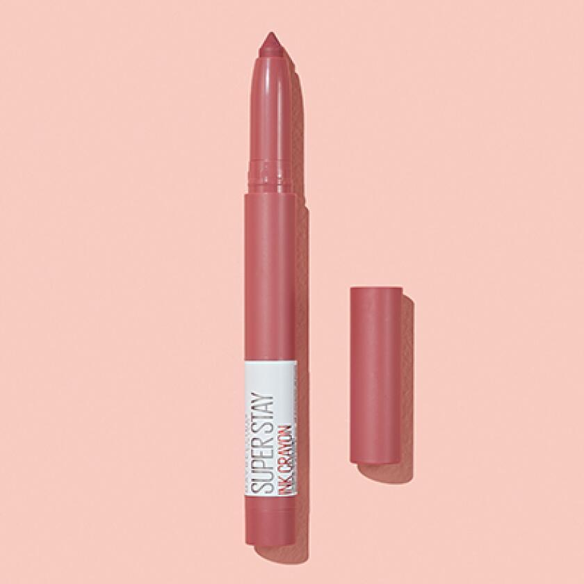 superstay_The_GF_Cosmetics_0321_400.jpg