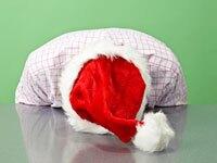 Got Gift Stress?