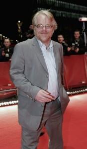 Berlinale: Capote Premiere