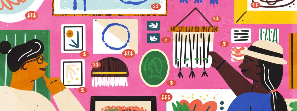 illustration_of_two_women_looking_at_art_purchasing_art_by_katie_lukes_1440x560.jpg