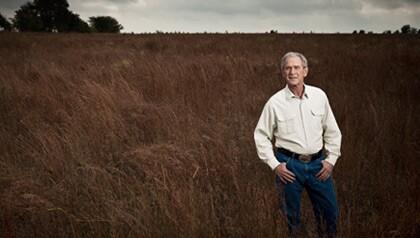 420_george_bush_ranch