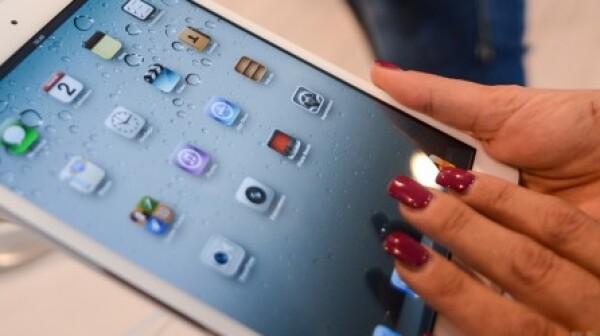 iPad-mini-645x250