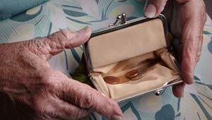 300-cost-retirement-rich-poor