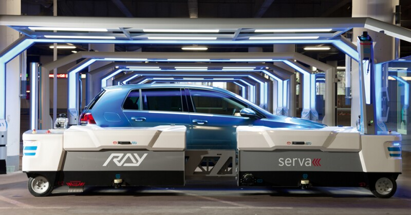 ray-robot-parking-1