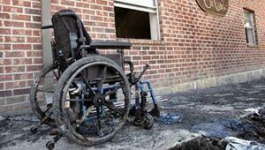300-nursing-home-disaster