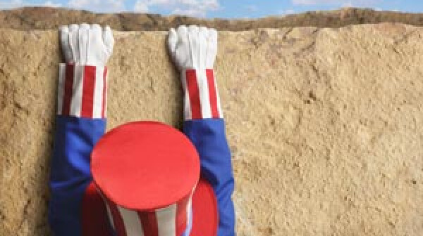 300-fiscal-cliff-terms-to-know-during-budget-debates-politics-washington