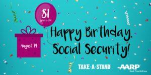 Social_Security_81_Birthday