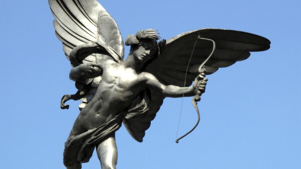 cupid statueiStock_000010353746_Medium