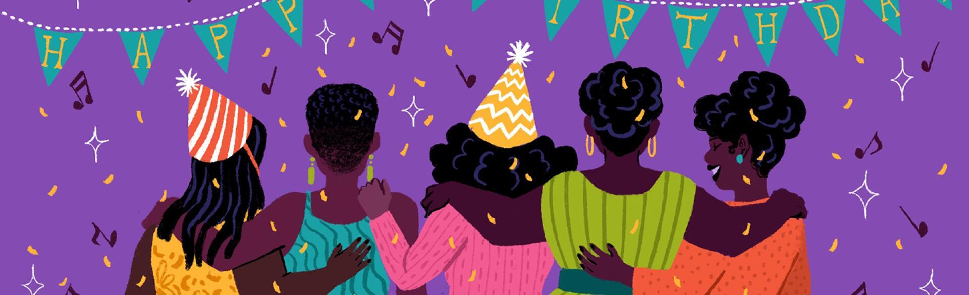 illustration_of_happy_birthday_banner_with_ladies_celebrating_playlist_by_charlot_kristensen_1440x584.jpg