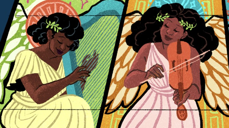 illustration_of_2_angelic_ladies_playing_instruments_spotify_playlist_by_charlot_kristensen_612x386.jpg