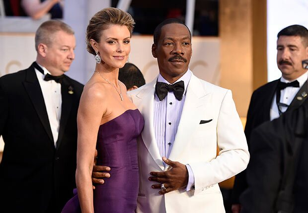 620-oscars-red-carpet-eddie-murphy