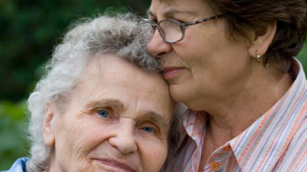 CaregivingTipsBlog