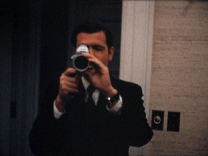 Our_Nixon_6